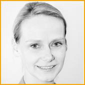Katja Schlütter